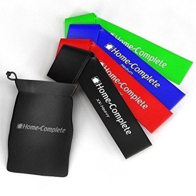 home-complete-exercise-resistance-loop-bands-set-of-4