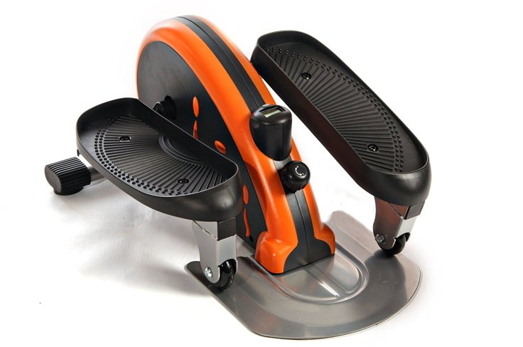 stamina-in-motion-elliptical-trainer-2