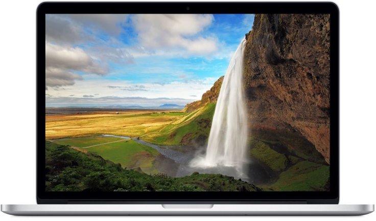 Apple Macbook Pro MJLQ2LL A 15 inch Laptop 2 2 GHz Intel Core i7 Processor 16GB RAM 256 GB SSD Mac OS X 1.png